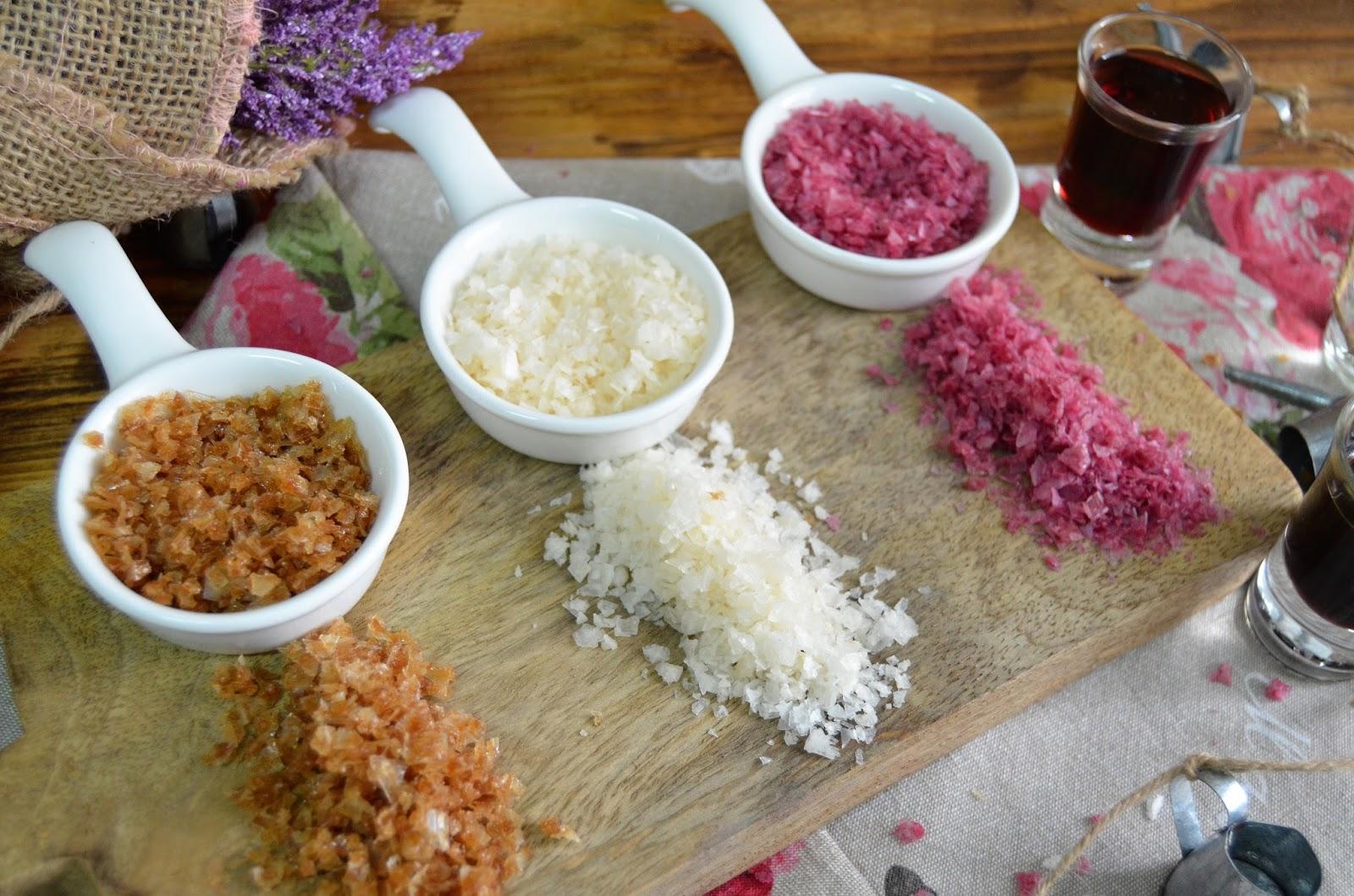Las delicias de mayte sal de vinos tinto blanco pedro ximenez - Vino de pedro ximenez para cocinar ...