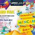 Grand Final Immanuel Mencari Bakat