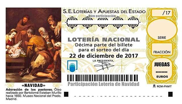 Imagenes De Navidad Para Imprimir Gratis Interesting Imagenes Con - boletos de rifas para imprimir gratis