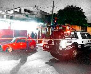 Vinculan a proceso a tio que asesino a mama e hija en Xalapa Veracruz