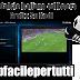 Iptv Calcio Italiano ed Estero Gratis Su Kodi | Serie A , Serie B , Premier League , Bundeslinga , Liga e Tanto Altro Ancora