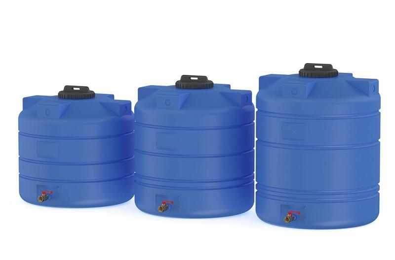 water tanks Blackburn