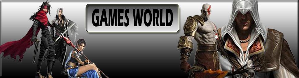 GAMES WORLD: Fable 3 -SKIDROW (Full Crack)