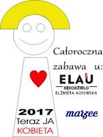 http://misiowyzakatek.blogspot.com/2017/03/co-mi-sprawia-przyjemnosc.html