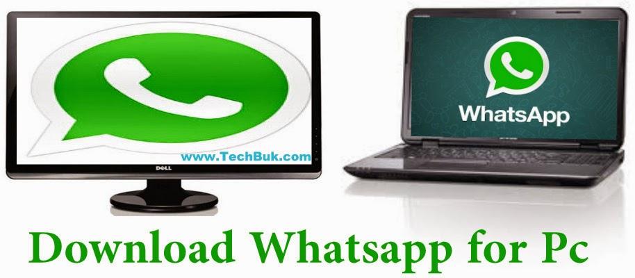 risata mp3 da scaricare whatsapp