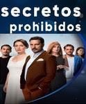 telenovela Secretos Prohibidos