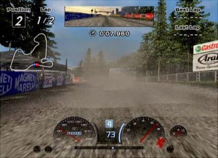 www.juegosparaplaystation.com Gran Turismo 4 Iso Ps2 Ntsc