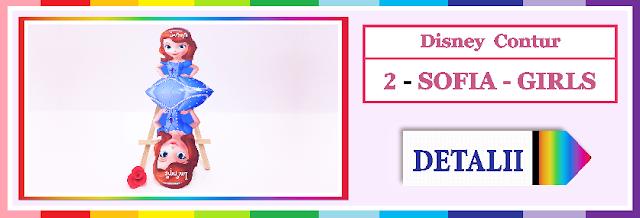 http://www.bebestudio11.com/2017/12/invitatii-gemeni-2-sofia-girls-disney.html