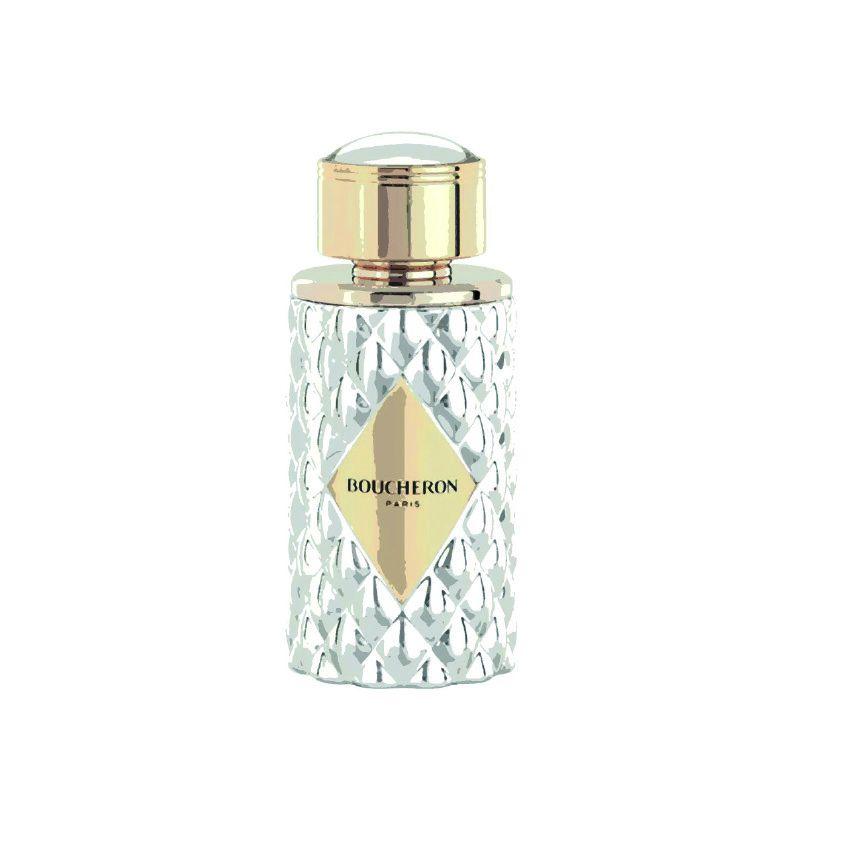 parfum miu miu