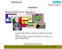 http://www.polavide.es/rec_polavide0708/edilim/dividir2/Dividir_2.html