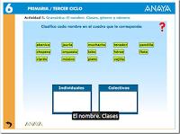 http://www.joaquincarrion.com/Recursosdidacticos/SEXTO/datos/01_Lengua/datos/rdi/U02/05.htm