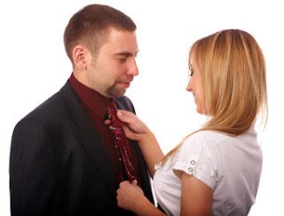 Kumpulan Tips Agar di Sayang Suami
