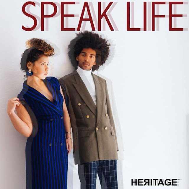 The Indies music video by HEЯITAGE for their cover of Speak Life, originally by Damian Marley