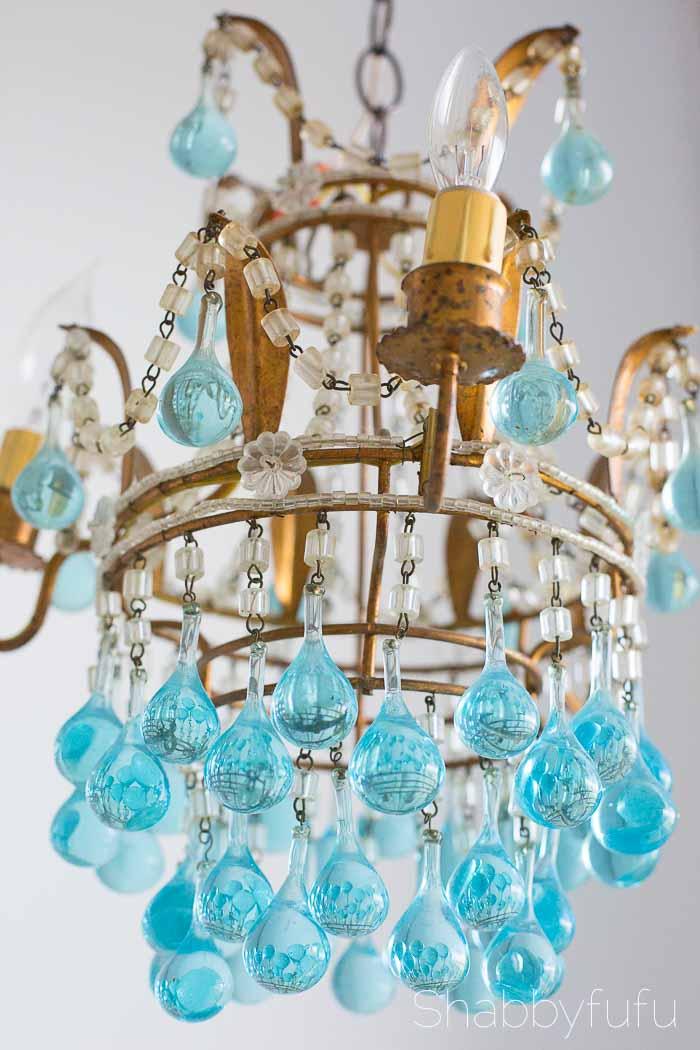 antique-french-aqua-chandelier