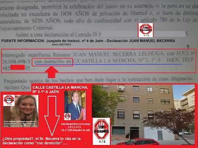 http://alertatramaestafadores2.blogspot.com.es/2016/06/la-verdad-solo-tiene-un-camino-parte-iii.html