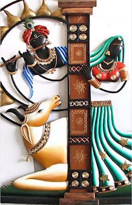 radha-krishna-wallpapers