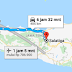 4 Hal Menarik Yang Akan Kamu Temui Saat Melalui Rute Jakarta Ke Salatiga