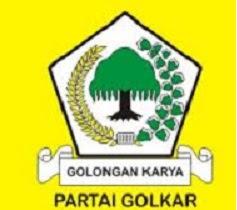 Dejavu Golkar