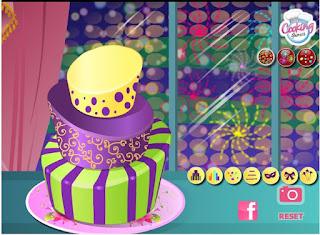 http://www.jogosonlinedemenina.com.br/jogando-bolo-de-carnaval.html