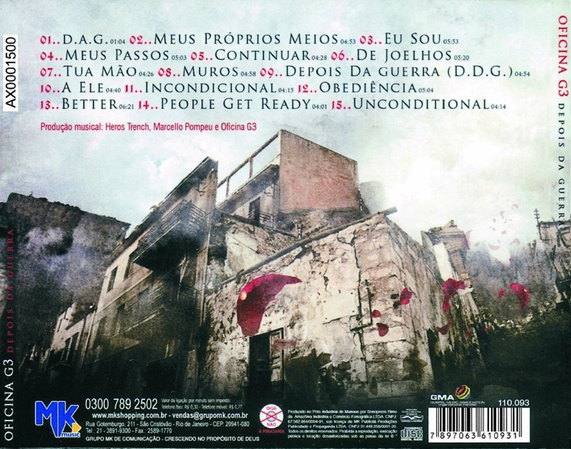 - UNITED ZION - CD 2013 HILLSONG BAIXAR