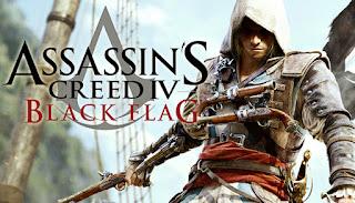 Baixar D3dcompiler_43.dll Assassin's Creed 4 Black Flag Grátis E Como Instalar