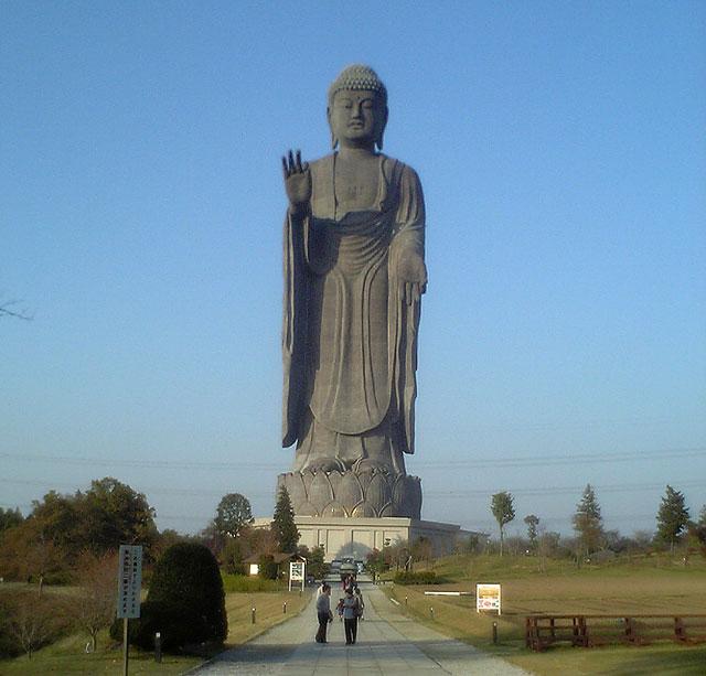 Đạo Phật Nguyên Thủy - Kinh Tăng Chi Bộ - Sợ hãi tương lai