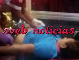 Fallece una de las mujeres baleadas en Amatlán Veracruz