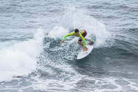 11 Griffin Colapinto Azores Airlines Pro foto WSL WSL POULLENOT