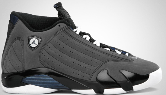 reputable site dadb2 0a96a ... New Jordan Retro 14  Ajordanxi Your  1 Source For Sneaker Release  Dates  Air