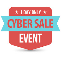 Cyber Monday Office Chair Sale 2016