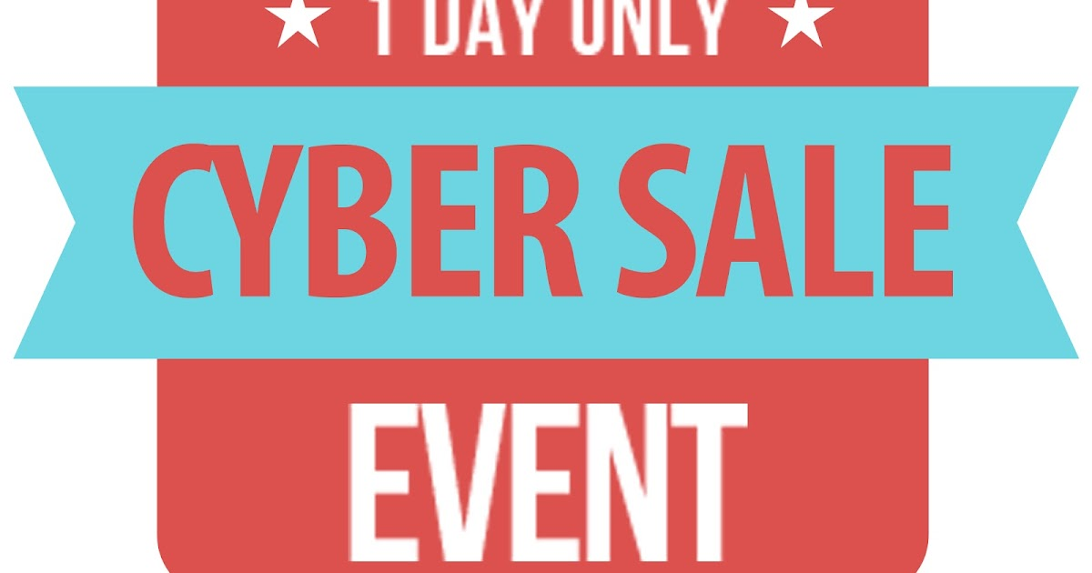Office Anything Furniture Blog Cyber Monday Office Chair Sale 2016
