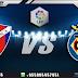 Prediksi Huesca vs Villarreal 17 Desember 2018