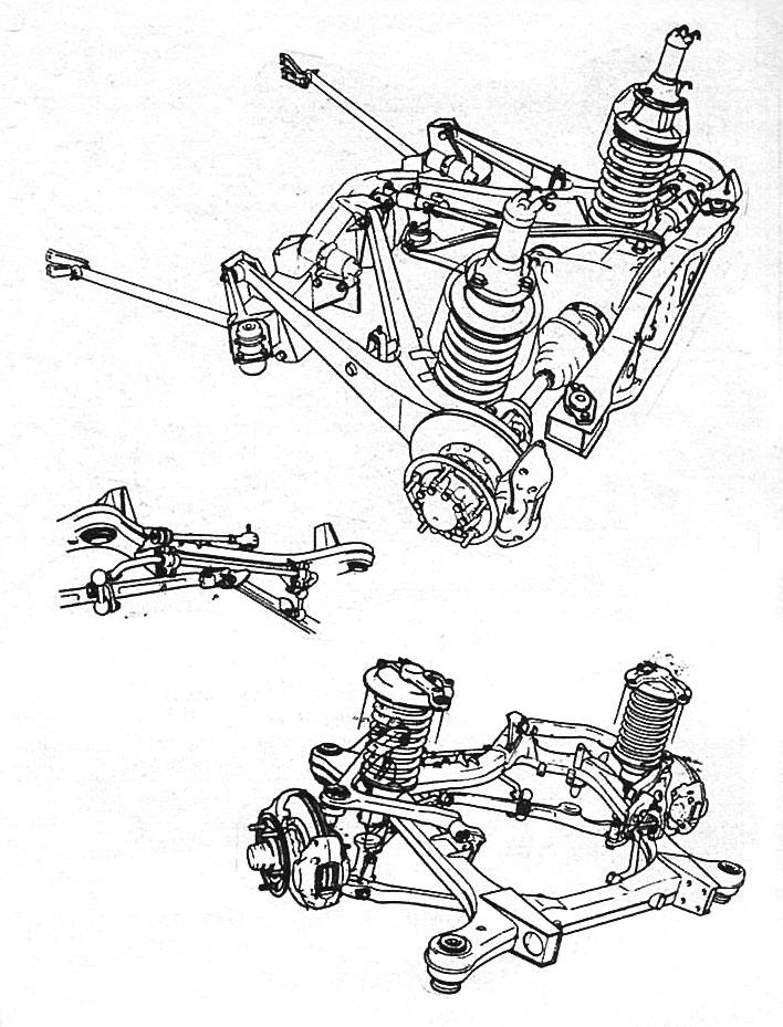 81 Citroen 2cv6