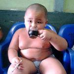 Download Lagu Mp3 Ine Sinthya  Goyang Samudera_1.mp3