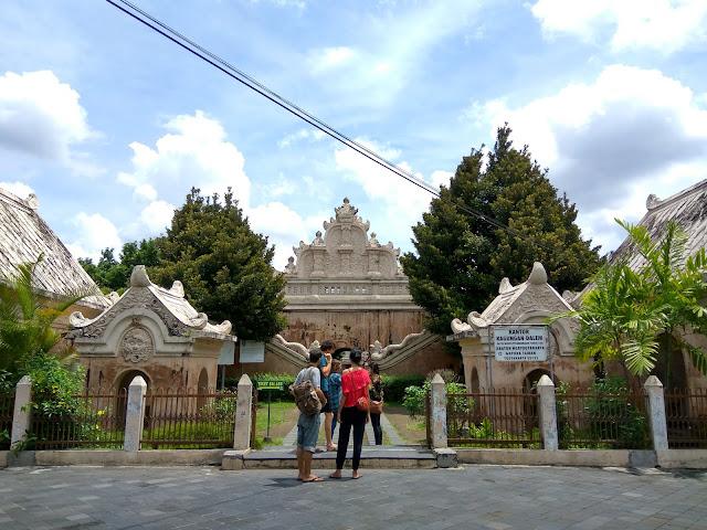Tempat Wisata di Yogyakarta yang Wajib Dikunjungi Saat Liburan Sekolah