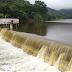 Nove açudes no Ceará estão com cem por cento da sua capacidade