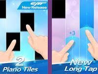 Download Piano Tiles 2 APK v3.0.0.42 Mod + Energy & More