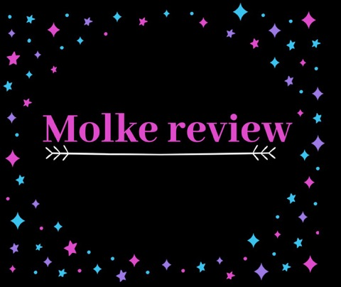 3037c8fd6d For those of you who don t know what molke is
