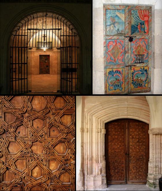 imagen_burgos_convento_monasterio_santa_clara_medina_pomar