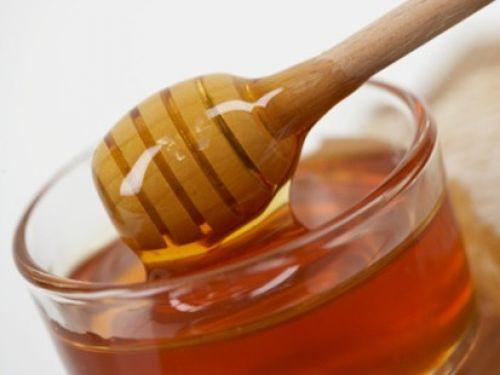 Ελληνικό Μέλι: Προτάσεις από τον ΣΕΒ για να κατακτήσει τις ξένες αγορές