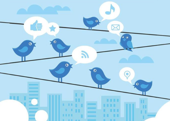 How to Earn Money With Twitter in 1 Day