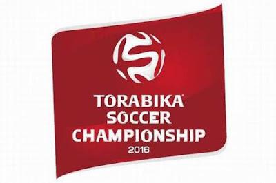 Prediksi Skor Madura United vs Arema Cronus 6 Mei 2016 ISC-A