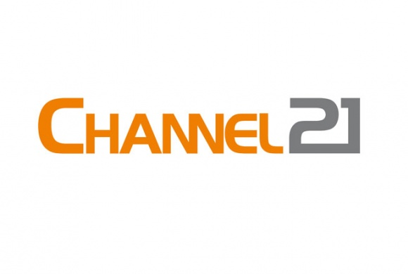 Tv channel 19 frequency