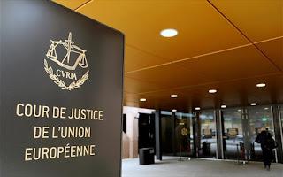 Χαστούκι στην Ολλανδία από το Ευρωπαϊκό Δικαστήριο για τη φορολογία