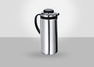 Fast Track Vaccum Flask 1009 buy Online