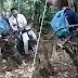 Video..Buli Terbaru Di Kelantan, pelajar diikat dengan akar pokok
