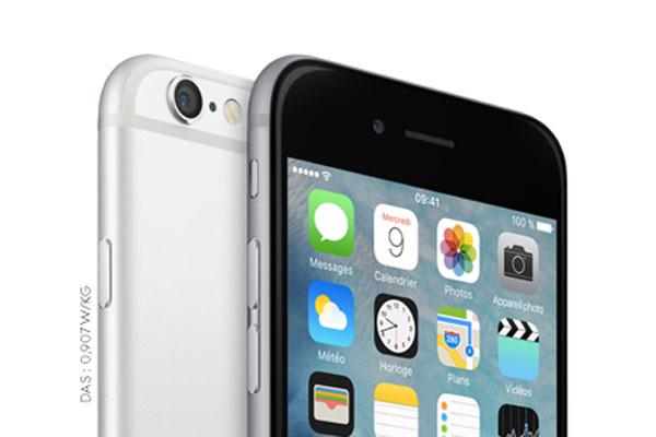 تقارير تكشف عن ميزة جيدة في هاتف آيفون الجديد