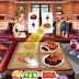 تحميل لعبة Cooking Trip مدفوعة للأندرويد (Paid)