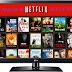 Premium Netflix Accounts