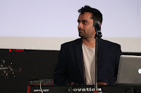Sangili Bungili Kathava Thora Tamil Movie Audio Launch Stills  0032.jpg